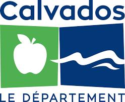 Bourse Vacances Collégiens du Département du Calvados