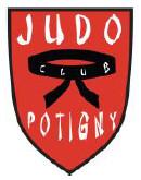 JUDO CLUB DE POTIGNY