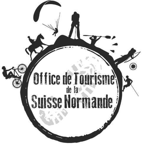 Office de Tourisme – Quoi de Neuf ?