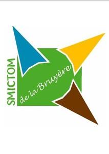 SMICTOM DE LA BRUYERE
