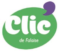 CLIC de Falaise