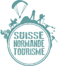 Office de Tourisme – GARDONS LE CONTACT