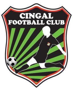 Cingal Football Club