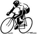 Randonnée Cyclotouriste