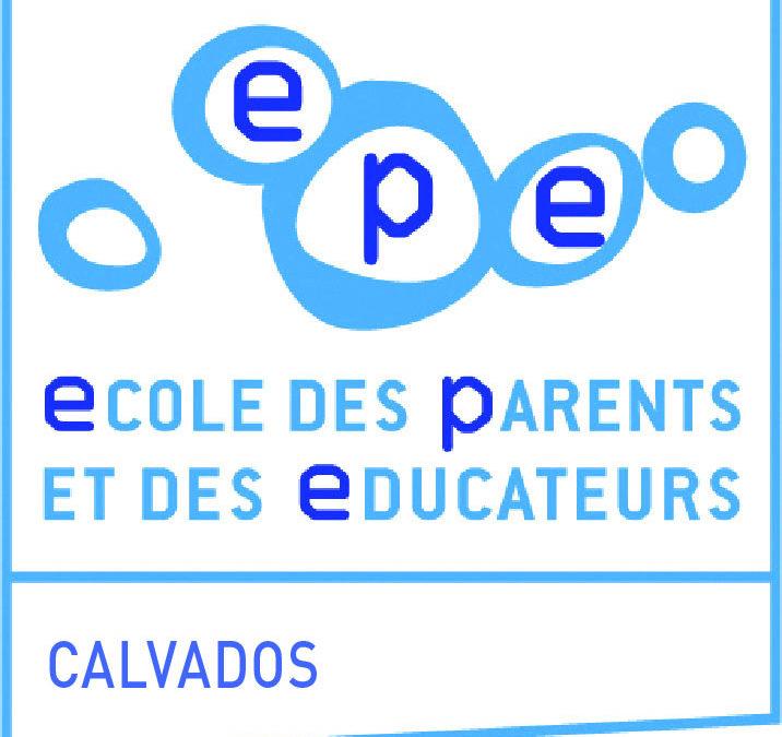 Ecole des Parents et des Éducateurs